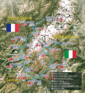 Carte_TDS_coureurs_2013