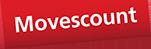 Movescount_logo9D8521125508E30CAD2DCF604FF096DC